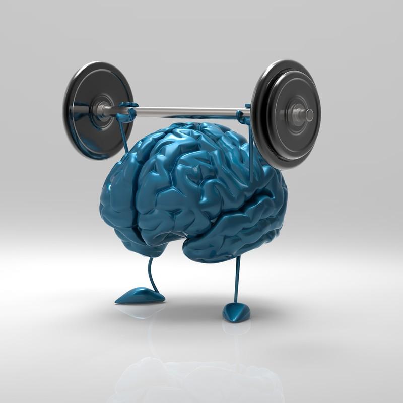 VIRTUAL-  Healthy Brain Aging: tips and strategies