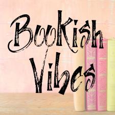 CANCELED: Bookish Vibes