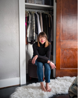 VIRTUAL: KonMari Method™ for Peace During Uncertain Times
