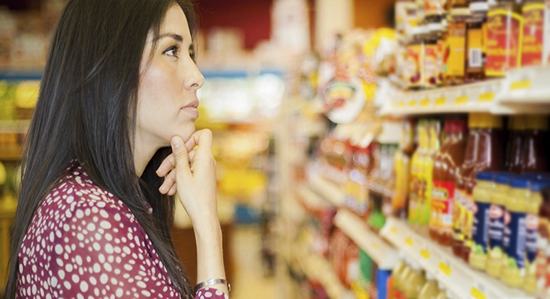 VIRTUAL- Protecting Yourself in the Retail World