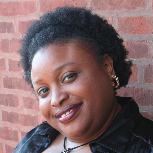 VIRTUAL - Senior Happening: From Jazz to Soul