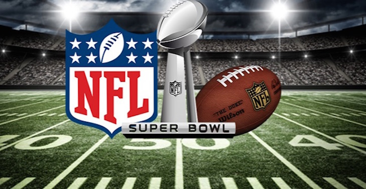 VIRTUAL The Super Bowl: More Than Just a Game