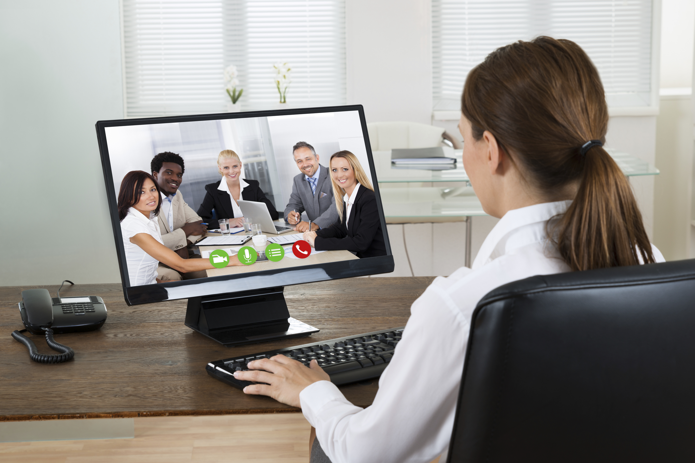 VIRTUAL Virtual Job Interviews: Best Practices and Tips for Success