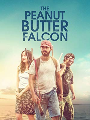 Movie-Peanut Butter Falcon
