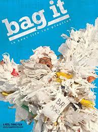 FLOW GREEN Film Series - BAG IT