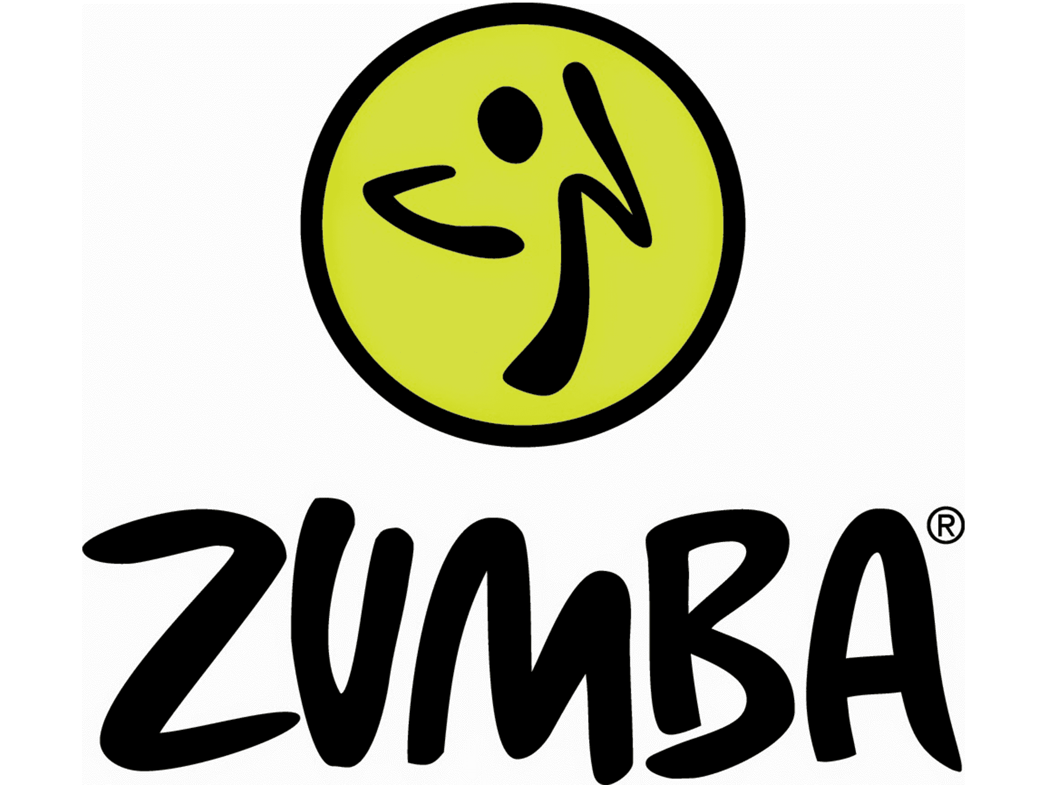 Free Zumba Class