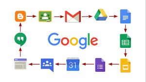 Google Apps: Docs & Sheets Workshop