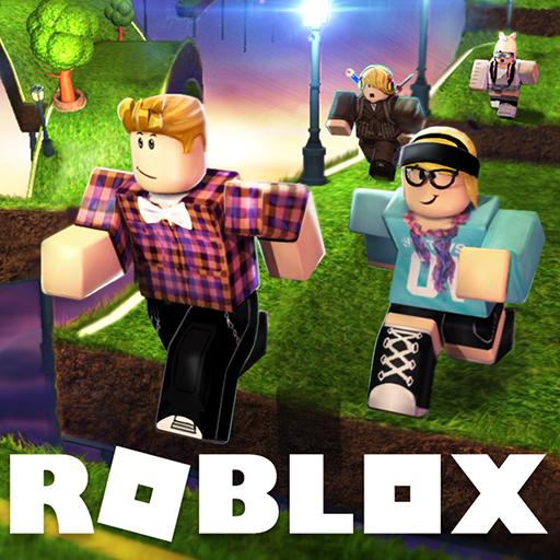 Roblox Club (Tweens/Teens)