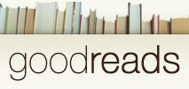 Goodreads Workshop
