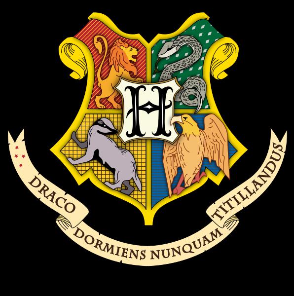 Harry Potter Birthday Bash
