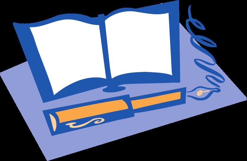 Korean Book & Essay Club