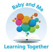 Baby & Me