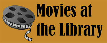 Over 18 Crowd Movie