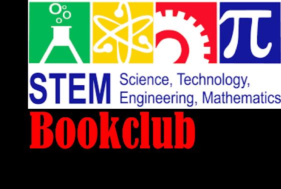 STEM Book Club