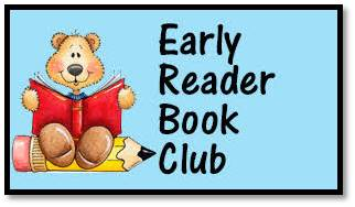 Early Readers Book Club