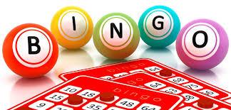 Virtual Bingo For Adults