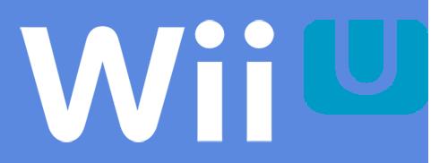 WiiU Gaming
