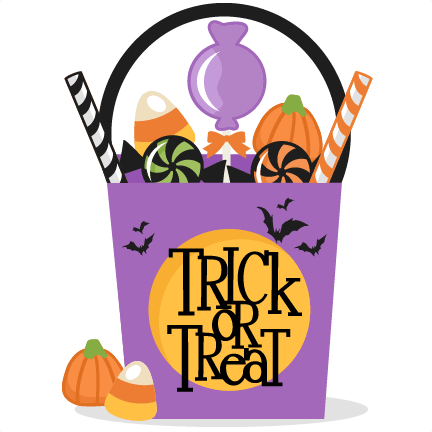 Exploring Science: Halloween STEM Challenge