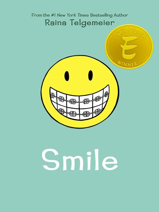 In-BeTween Book Club: 4-5 grade (Online)