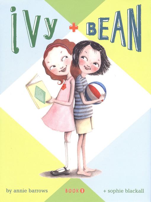 River Vale Readers Book Club: 2-3 grade