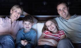 Free Family Movie