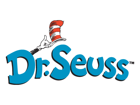 Dr. Seuss: Reading is Magic with Fit4kids