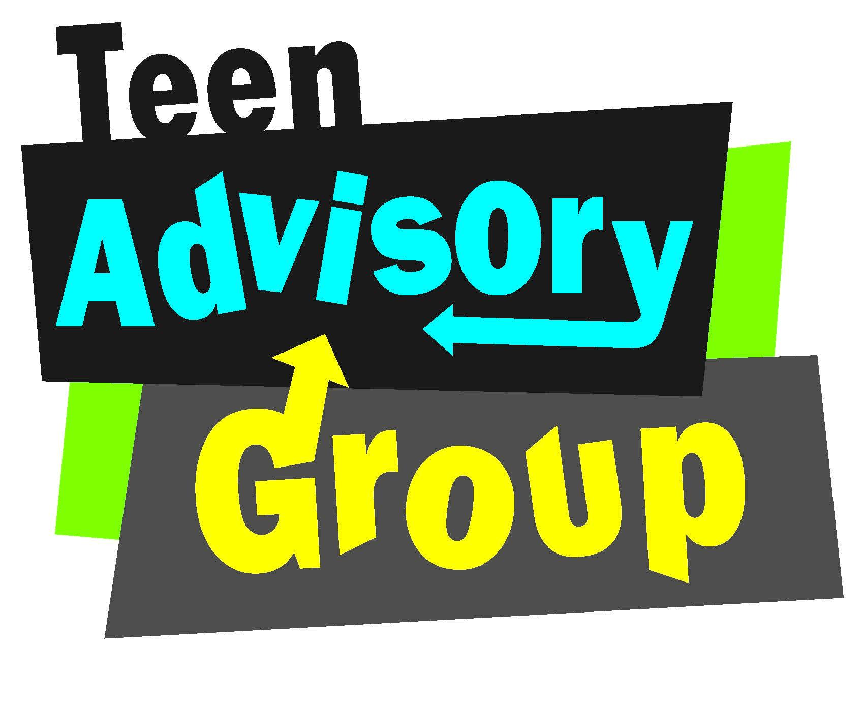 T.A.G. (Teen Advisory Group) followed by Jack Box Trivia via Zoom