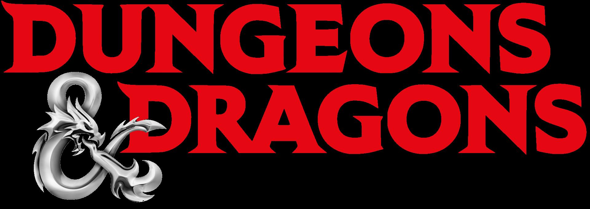 Virtual Dungeons & Dragons: A Teen Club