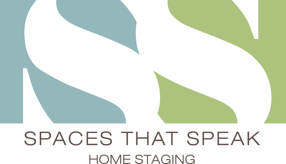 Spaces that Speak, Home Staging, adults