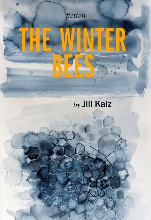 Jill Kalz Author Visit (Registration Required)