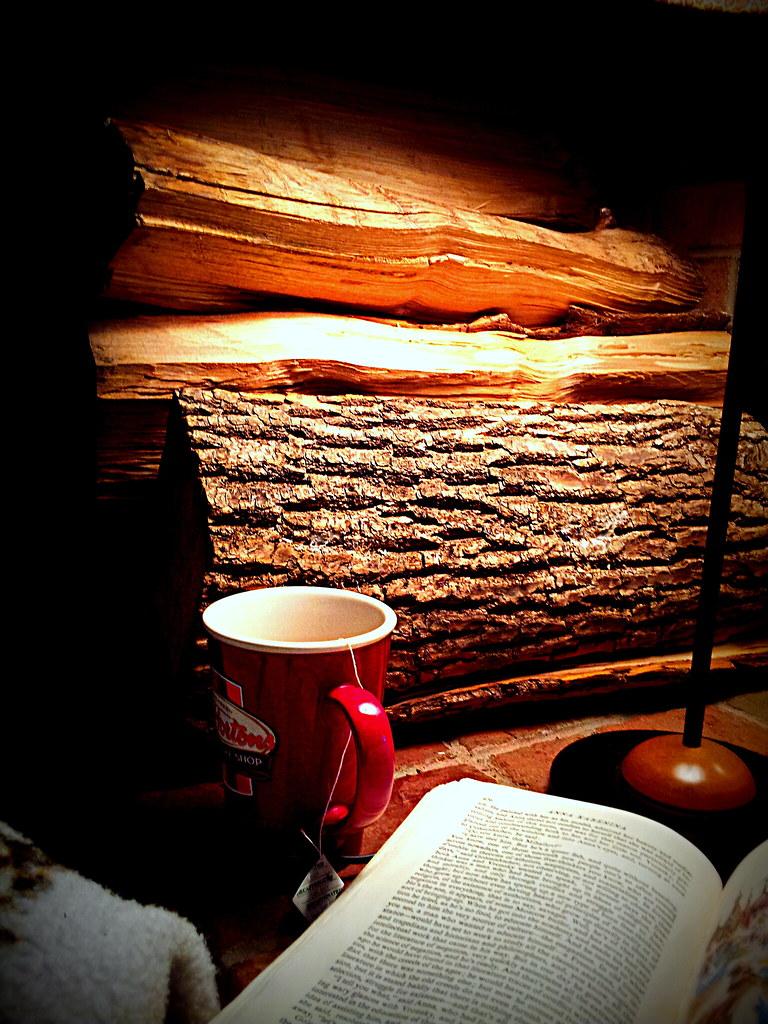 Silent Book Club - Prior Lake