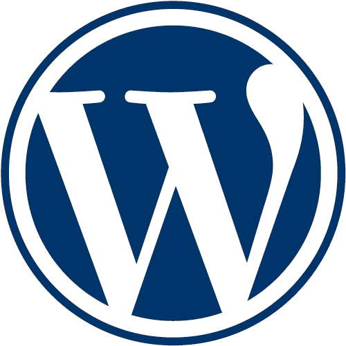 First Steps with WordPress for a Scholarly Website