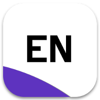 Introduction to EndNote Online