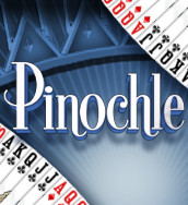 "Pinochle ""Deal Me In"""