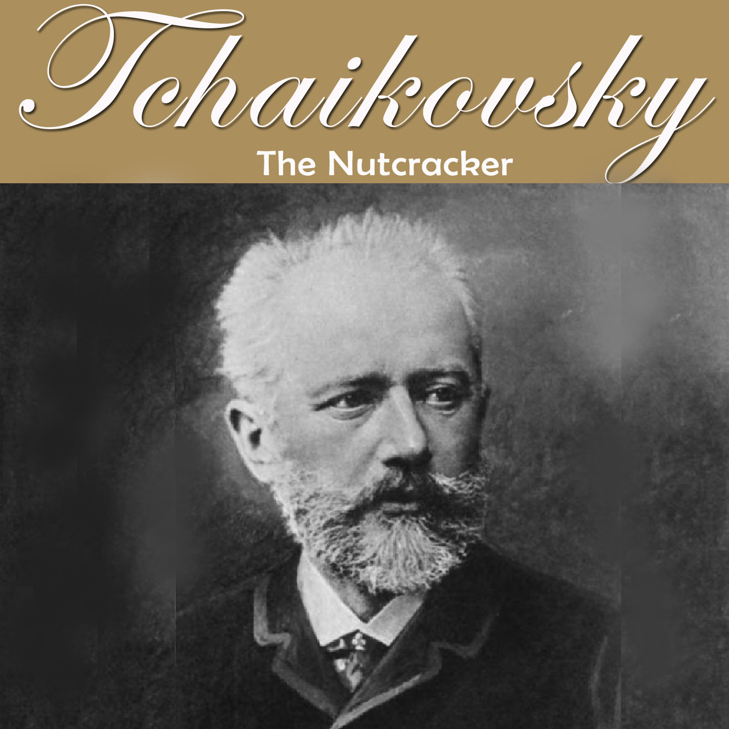 Tchaikovsky Lecture