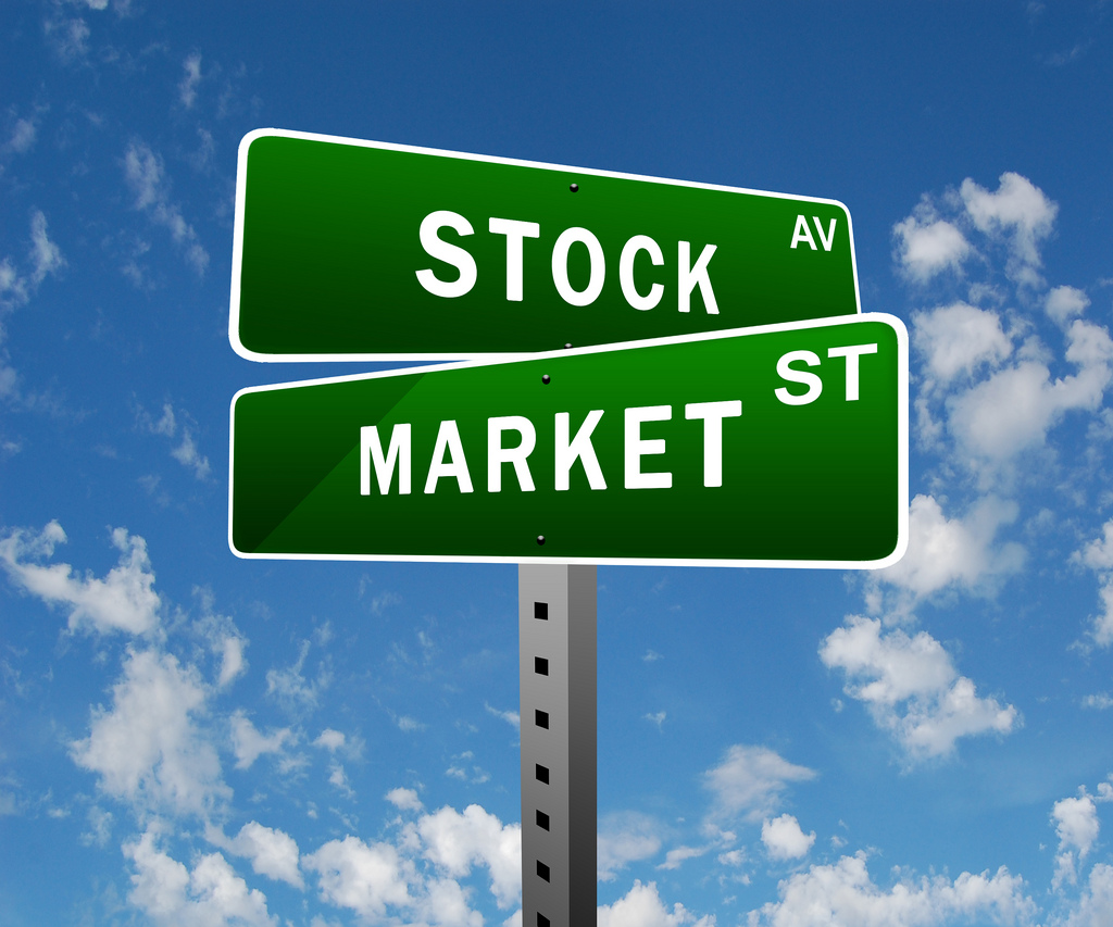 Stock & Bond Investing for Beginners