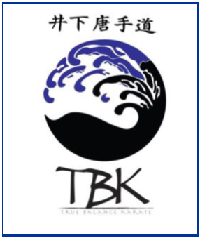 True Balance Karate Class