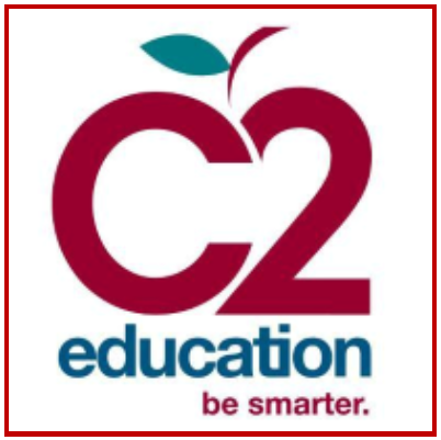 CANCELED - C2 Education Consultation with Results