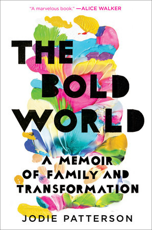 """The Bold World"" Book Discussion"