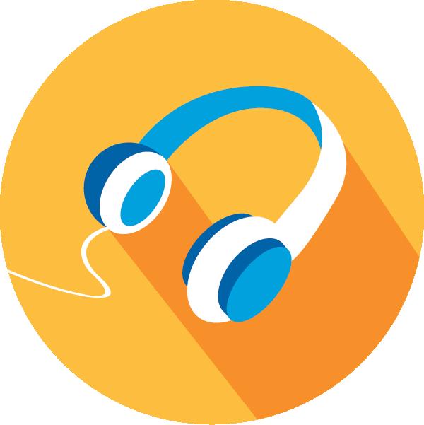 Podcasting Basics