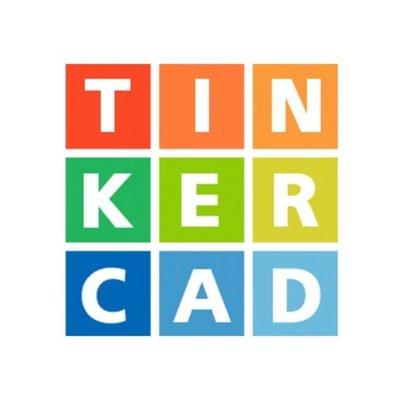 3D Modeling Basics: Tinkercad