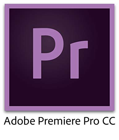 Basic Video Editing with Adobe Premiere Pro