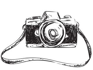 Photography for Beginners: Basics