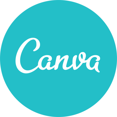 Live Demo: Design a Card with Canva