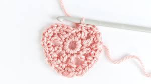 Live Demo: Beginner's Crochet