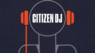 Live Demo: Citizen DJ
