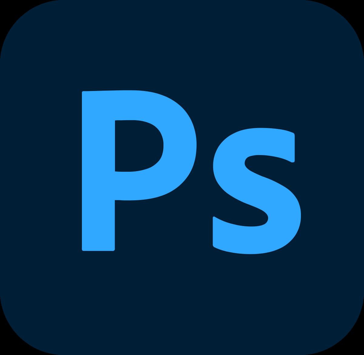 Idea Lab Demo: Photoshop Basic Editing
