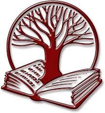 Virtual Genealogy with Susan Mueller
