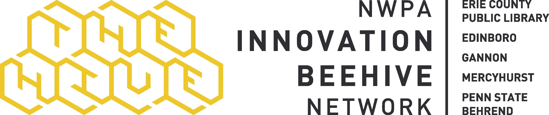NWPA Innovation Beehive Open Meetings