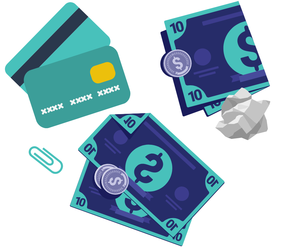 Credit Workshop Series – Credit Reports & Scores